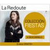 la_redoute-navidad