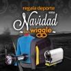 navidad_wiggle