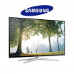 Oferta Samsung UE48H6500