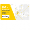 vueling_cupon_10