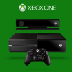 Xbox One 500GB (Consola Xbox One 500GB) en Redcoon