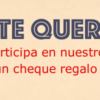 RETO_ENERO_2015