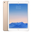iPad Air 2 16Gb WiFi por un precio increible de 415€ en Rakuten