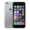 iPhone 6 4G de 16Gb Gris espacial por 647€ en Rakuten