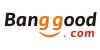 Codigo descuento Banggood