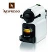 nespresso_inissia_amazon
