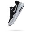40% de descuento en Nike.es
