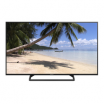"Smart Tv Panasonic TX-50AS500E de 50"" por solo 460€ + envío gratuito"