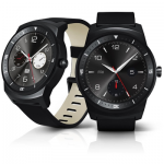 LG_G_Watch_R_amazon