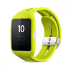 Sony Smartwatch 3 Sport - Smartwatch Android