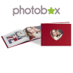 Album Especial San Valentin en Photobox