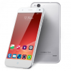 Zte Blade S6 5 pulgadas HD IPS 1280 * 720 Android 5.0 Qualcomm Octa-Core 1.5 GHz Dual SIM LTE 4 G teléfono 2 GB RAM 16 GB ROM 13.0MP cámara
