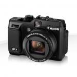 Cámara Compacta Canon PowerShot G1 X en Fnac.es