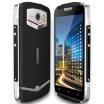 Smartphone DOOGEE TITANS2 DG700 por 119€ en Lightinthebox