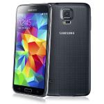 Samsung Galaxy S5 16GB negro es el de Redcoon por 399€