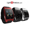 smartwatches_lightinthebox