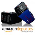 Llévate el reloj deportivo POLAR v800 por tan solo 262€ en Amazon