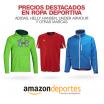 20% de descuento en una selección de productos de Ciclismo de Amazon