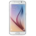 El Rakuten te puedes llevar el Galaxy S6 32GB (blanco) por 615€ usando el cupón