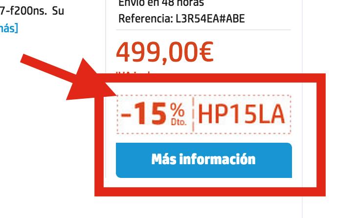 indicador_HP_1