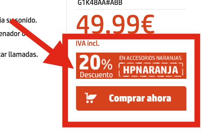 indicador_HP_2