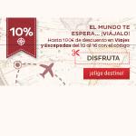 letsbonus_10dto_viajes