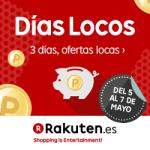 dias_locos_rakuten