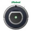 Ofertón en Redcoon del iRobot ROOMBA 785 por 429€ con envío gratis