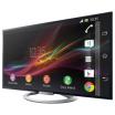 Oferta en Redcoon de Sony KDL-42W805B por solo 529€