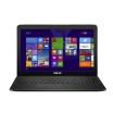 El mejor precio del portátil ASUS X SERIES X554LA-XX371H está en Amazon