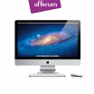 iMac A1224 de Apple Intel Core 2 Duo reacondicionado por 399€ en Offerum