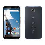 Nuevo Nexus 6 por solo 499€ en Carrefour
