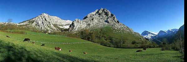Viajar a Asturias en Septiembre