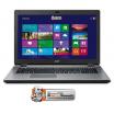 Oferta del portatil Acer Aspire E5-771G-76DE en PcComponentes
