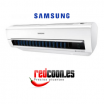 Descuento en Redcoon del Climatizador de Aire Acondicionado Samsung FH5612