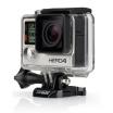 El precio más bajo de la GoPro Hero 4 Black Edition lo tienen en PcComponentes