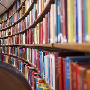 ¿Donde comprar los libros de texto al mejor precio?