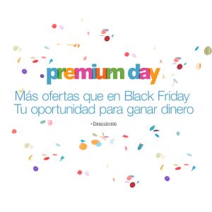 8182¿Cómo aprovechar el Premium Day de Amazon?