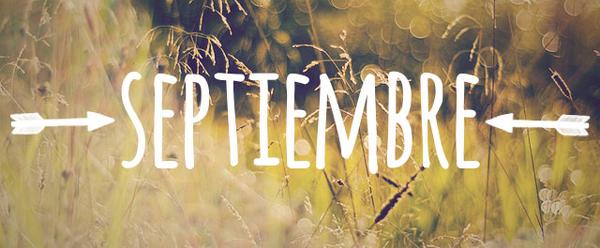 ¿Por qué es mejor viajar en septiembre?