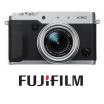 Cámara Digital Fujifilm X30 por solo 309€ en ValueBasket