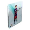 Gran oferta en Amazon con la PS4 1TB + FIFA 16 por sólo 399,99€