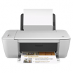 Impresora HP Deskjet 1510 All-in-One por 38,42€ en Fnac