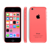 iPhone 5c por 219€ en eBay