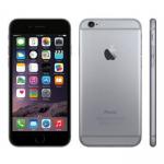 Llévate el iPhone 6 por 565€ en Rakuten