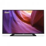 "Televisor LED Philips 32PHH4100 de 32"" por 209€ en PcComponentes"