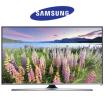 Oferta en Redcoon de la Samsung UE32J5500 por solo 359€