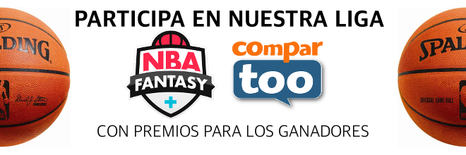 fantasy_nba_plus_compartoo