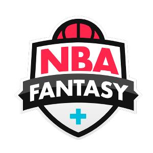 10100Participa en la Liga de Compartoo de la Fantasy NBA de Canal Plus