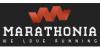 Cupon Marathonia
