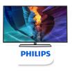 """Televisión Philips 40PUH6400 de 40"""" por 485€ en PcComponentes"""
